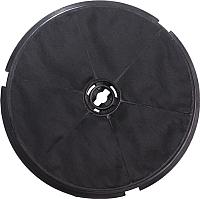 Угольный фильтр для вытяжки Exiteq E1CF05 -