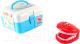 Набор доктора детский Qunxing Toys Доктор Стоматолог / 8013 -
