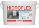 Гидроизоляционная мастика Litokol Hidroflex (5кг) -