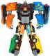 Робот-трансформер Play Smart 528 -