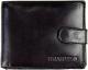 Портмоне Cedar Always Wild RM-05L-CFL (черный) -
