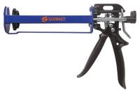 Картриджный пистолет Sormat 72602 -