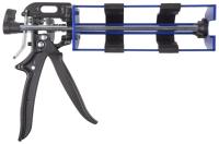 Картриджный пистолет Sormat 72696 -