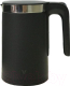 Электрочайник Viomi Smart Kettle / V-SK152B (черный) -