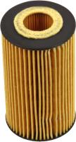 Масляный фильтр GM Opel 55594651 -