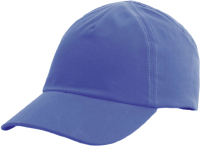 Бейсболка РОСОМЗ RZ Favorit CAP / 95518 (синий) -