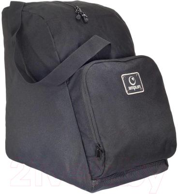 Спортивная сумка Amplifi