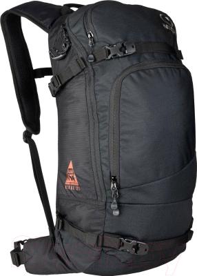 Рюкзак туристический Amplifi