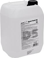 Жидкость для генератора тумана Eurolite 51704370 (5л) -
