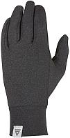 Перчатки для бега Reebok RRGL-12220 (S) -