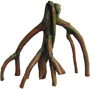 Декорация для террариума Lucky Reptile Mangrove Roots / MR-S -