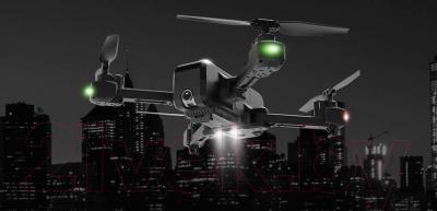 Квадрокоптер MJX X103W