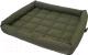 Лежанка для животных Rosewood 04290/RW (зеленый) -