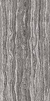 Плитка Axima Сити Люкс (300x600, темно-серый) -