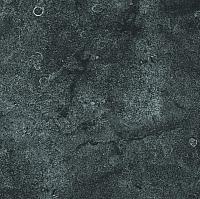 Плитка Axima Мегаполис Люкс (400x400, серый) -