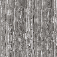 Плитка Axima Сити Люкс (400x400, серый) -