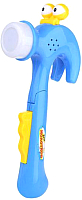 Молоток игрушечный Ausini Молоток / ZYK-021B-3 -