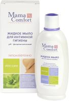 Средство интимной гигиены для мам Mama Comfort 250мл -