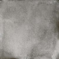 Плитка Axima Frankfurt (600x600, темно-серый) -