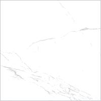 Плитка Axima Livorno (600x600) -