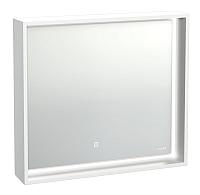 Зеркало Cersanit Louna 80 / SP-LU-LOU80-Os -