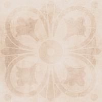 Декоративная плитка Axima Madrid 1 (600x600, светло-бежевый) -