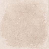 Плитка Axima Madrid (600x600, светло-бежевый) -