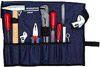 Универсальный набор инструментов НИЗ 57142015 -