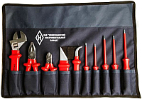 Универсальный набор инструментов НИЗ 50113313 -