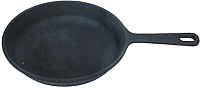 Сковорода Легмаш 16С20-07536844 -
