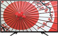 Телевизор Akai LES-40D87M -
