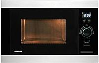 Микроволновая печь Cata CMW 25 D ENC -