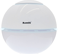 Ультразвуковой увлажнитель воздуха Ramili Baby AH800 -