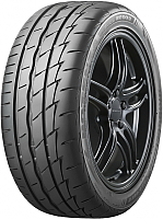 Летняя шина Bridgestone Potenza Adrenalin RE003 205/50R17 93W -