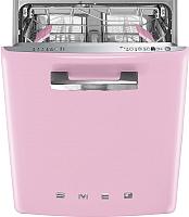 Посудомоечная машина Smeg ST2FABPK2 -