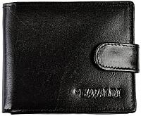 Портмоне Cedar Cavaldi 0035L-BS-RFID (черный) -