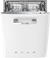 Посудомоечная машина Smeg ST2FABWH2 -