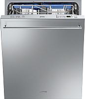 Посудомоечная машина Smeg STX3CL1 -