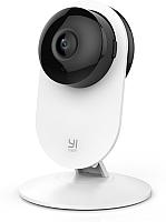 IP-камера YI 1080P Home Camera (белый) -