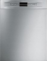 Посудомоечная машина Smeg LSP2324XDE -