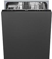 Посудомоечная машина Smeg ST522NL -