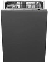 Посудомоечная машина Smeg ST562NL -