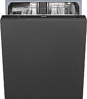 Посудомоечная машина Smeg ST42322DE -