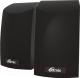 Мультимедиа акустика Ritmix SP-2045 (черный) -