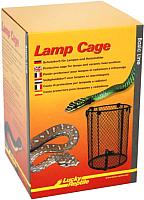 Защитная решетка для светильника Lucky Reptile LC-1 -