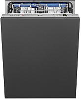 Посудомоечная машина Smeg STL62335LFR -