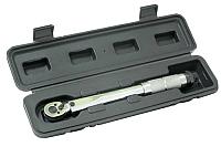 Гаечный ключ ForceKraft FK-6472270 -