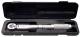 Гаечный ключ ForceKraft FK-6474470 -