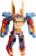 Робот-трансформер Play Smart 88-8 -