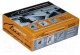 Комплект адаптеров багажной системы Lux 3 Rio17n / 790845 -